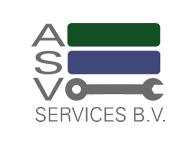 logo-asvservicesbv